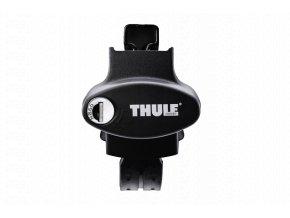 Patky Thule Rapid System 775
