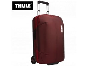 "Thule Subterra Carry-On 55cm/22"" - Ember"
