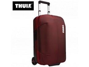 "Thule Subterra Carry-On 55cm/22"" - Ember"