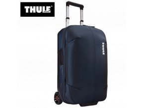 """Thule Subterra Carry-On 55cm/22"""" - Mineral"""
