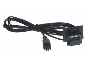 Kabel k LCD Mki9100
