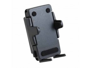 Univerzální držák pro mobilní telefony 46 - 76 mm