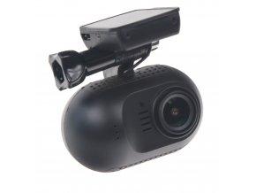 "Miniaturní FULL HD kamera, 1,5"" LCD, ČESKÉ MENU"