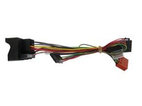 Kabeláž k 57un01 pro vozy Ford