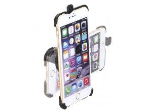 Držák pro Apple iPhone 6 plus