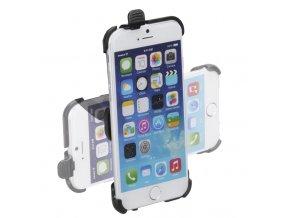 Držák pro Apple iPhone 6