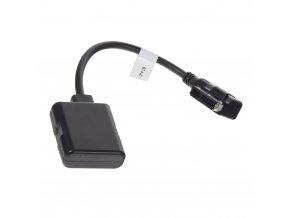 Bluetooth A2DP modul pro Audi s AMI