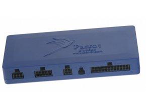 Náhradní řídící jednotka k HF sadě Parrot MK9000