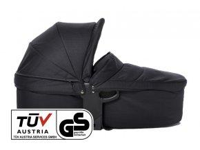 Quick Fix Tap Shoe T-52-310  Hluboká korba