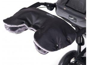 Hand warmer T-00-043  Rukavice