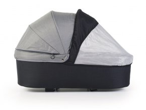 sunprotection single Twin carrycot T-004-44-1