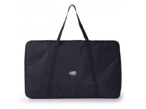 Transportbag T-00/011-SC  Taška na kočárek