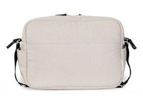 X-Bag daylight beige  Taška na kočárek