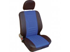AUTOPOTAHY CLASSIC universal se zipy modré 70191