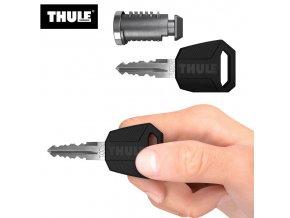 th one key s tit