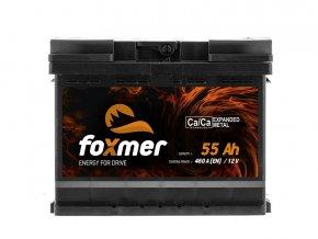 foxmer 55