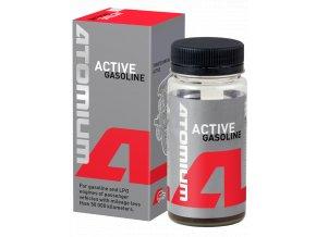 acgasoline