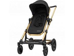 SEED PAPILIO set + Baby-Safe 2 i-Size Bundle Flex 2019