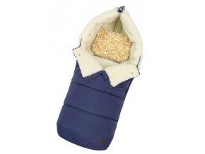 X-Cuddle jeans  Zimní fusak