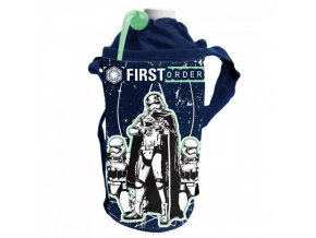 DRŽÁK na lahev star wars storm trooper 59220