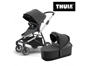 thsleek thbassinet 01