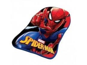 PLAVECKÁ DESKA spider man 59861  DISNEY