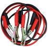 Startovací kabely Typ100 - doprodej