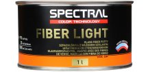 fiber light 1l novol