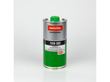 NOVOL Thin 880 500ml