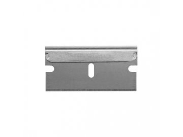 tools single edge industrial razor blades auveco 13625 qty 100 1 800x