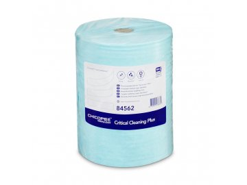 8456201 Veraclean Critical Cleaning Plus Wiper Roll Turquoise 47807e08 a45b 47ae b956 68b65d795091 800x