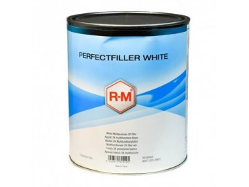 RM PERFECTFILLER white  3l