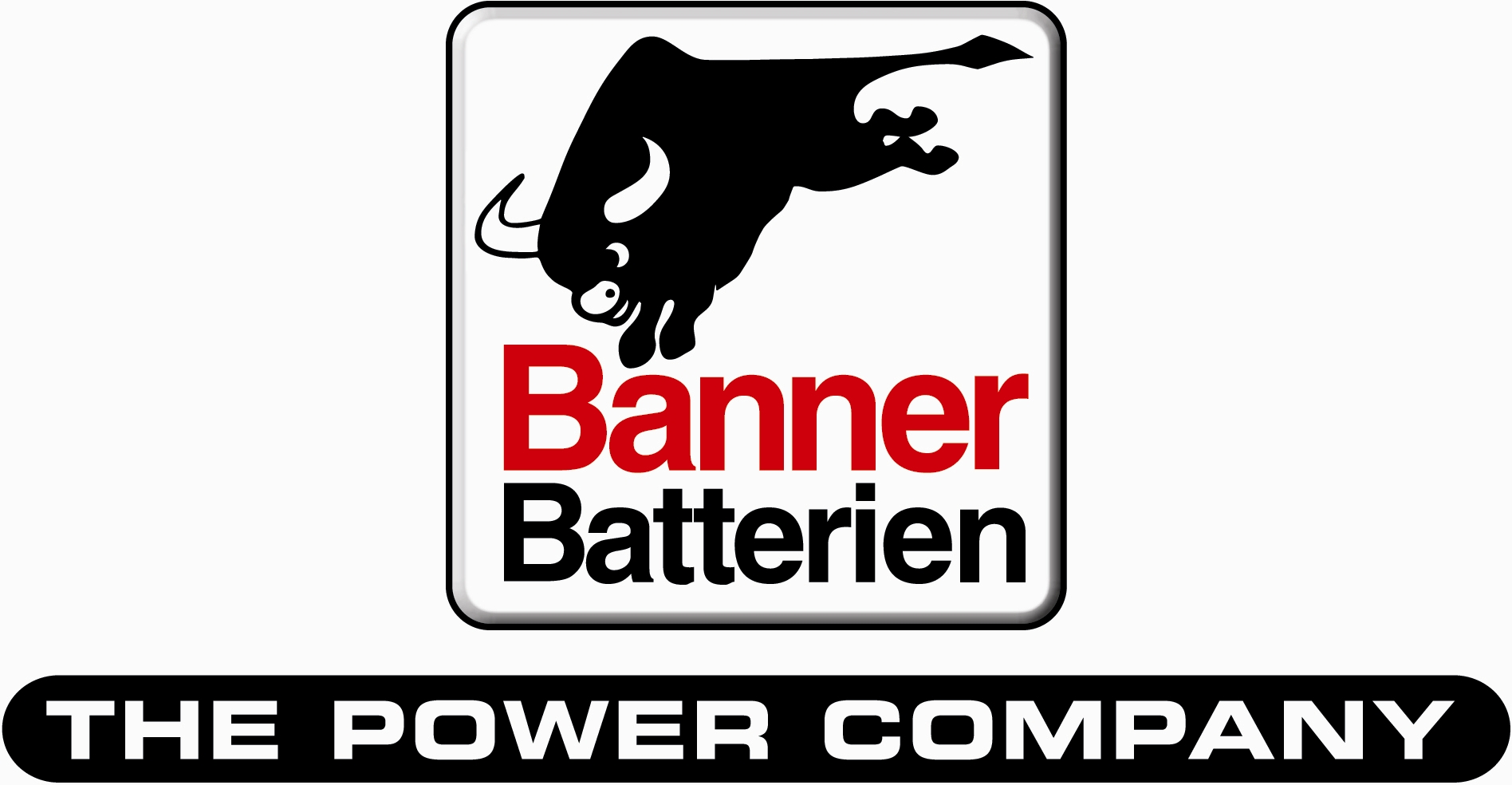 Baterie Banner