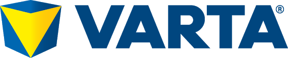 Baterie VARTA