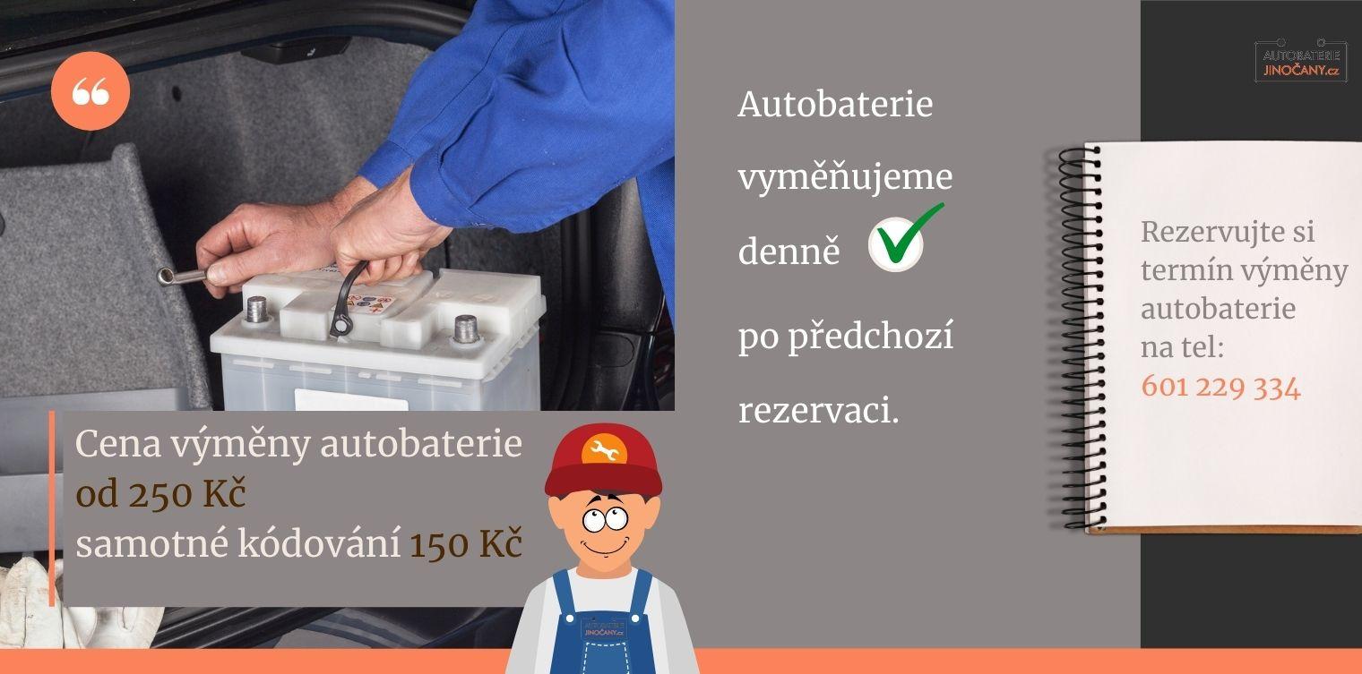 Autobaterie_výměna