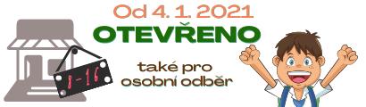 Banner_otevreno2021