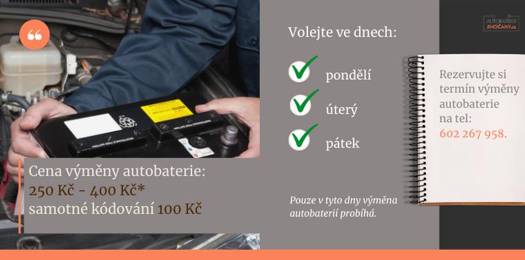 Vymena_autobaterii