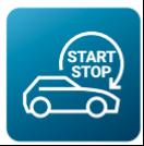 doporucene_pro_startstop