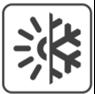 extremni_klima