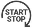 start_stop_sipka
