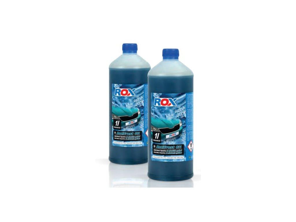 Antifrost G 11 ROX (modry)