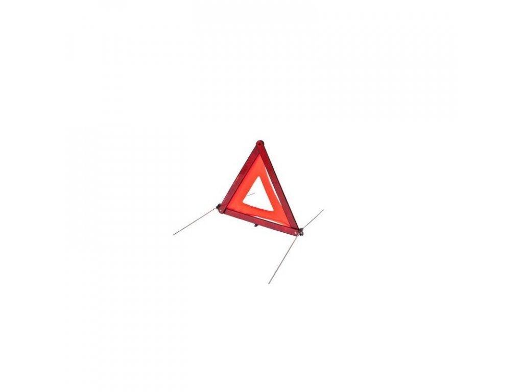 vystrazny trojuhelnik druhý