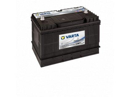 820 054 080 VARTA Professional Dual Purpose Terminal 1
