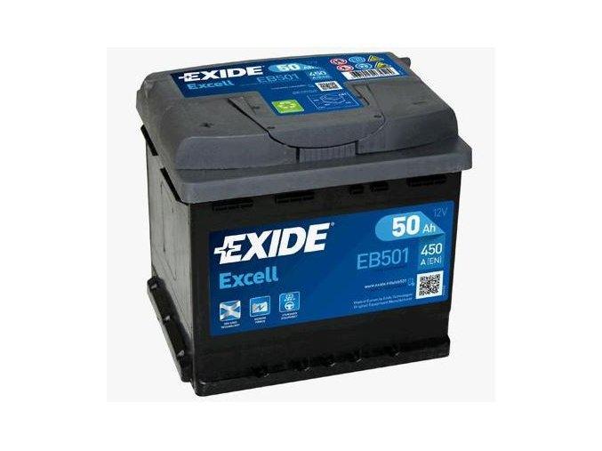 eb501