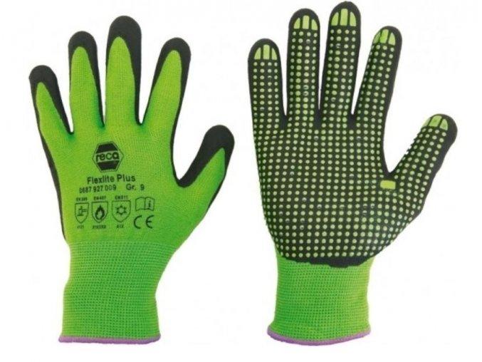 Zelene Flexlite Plus
