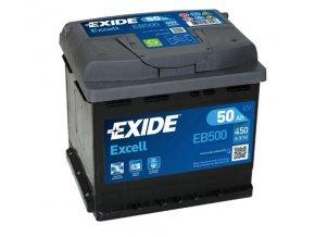 eb500