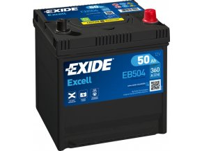 eb504