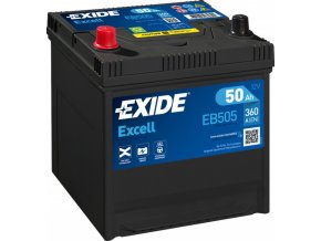 eb505