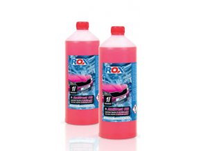 Rox G12 l +