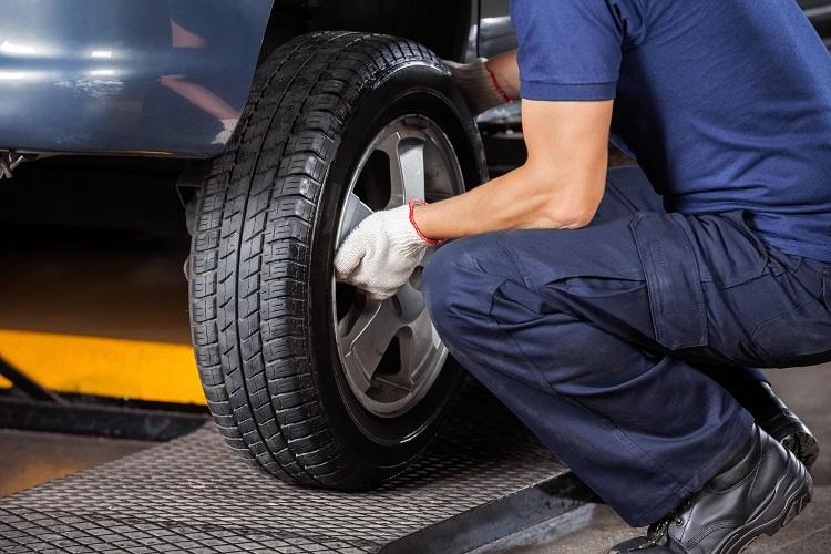 Od kdy jsou třeba povinné zimní pneumatiky